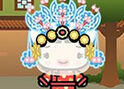 Pucca-chief