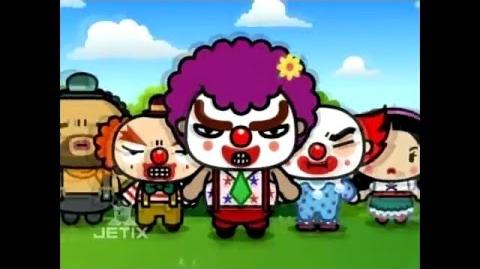 Pucca Funny Love Season 1-Ep12-Pt3-Big Top Bang Bang