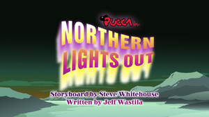 NorthernLightsOut