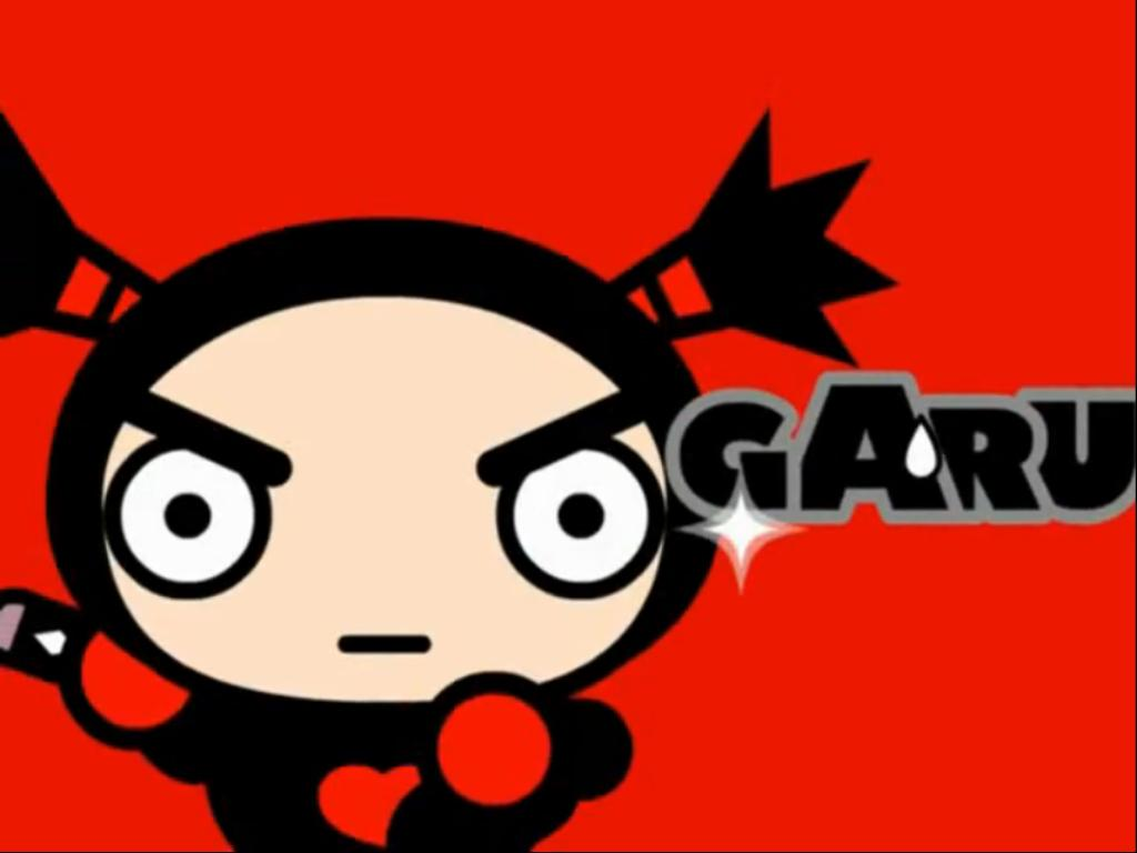 image garu jpg pucca fandom powered by wikia