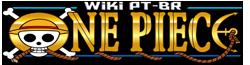 One Piece Wiki1