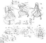 Tsubaki-Mikoto-design-1-by-GAN