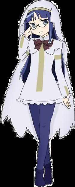 Umika-by-aya
