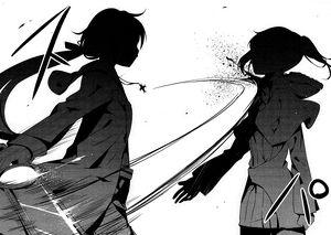 Suzune-kills