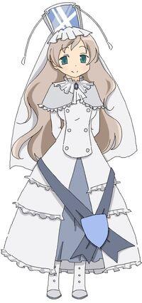 Oriko-Mikuni-madomagi-anime-style-by-llio
