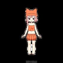 Pajamas Nanachi