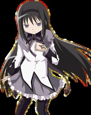 Madomagi-card-homura-render