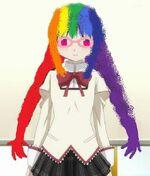 Niji-chan