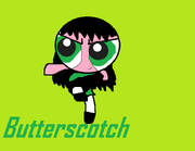 Drawnbutterscotch
