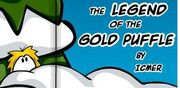 Gold-puffle-story