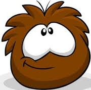 File:Brown puffle.jpg