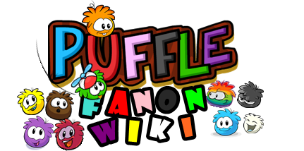File:Puffle wiki logo.png