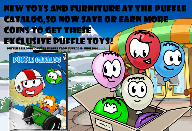 File:Puffle balloon ad.png
