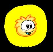 GlowPuffle