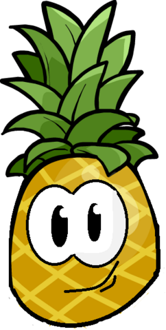 File:Pineapple puffle.png