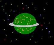 Planet Piffle