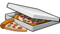120px-Box of Pizza 8