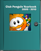 180px-Clubpenguinyearbook09-10