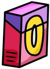 File:Puffle-O's.png