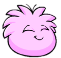 File:120px-PINKpuffle.png