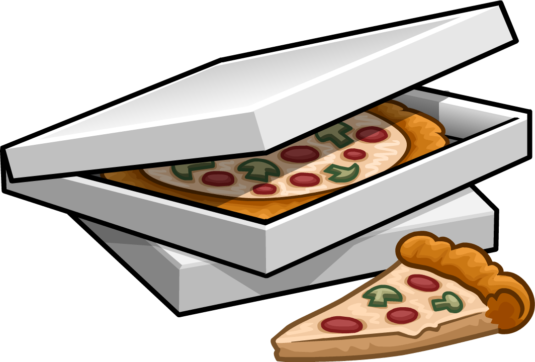 image 2 boxes of pizza png puffles wiki fandom powered by wikia rh pufflescp wikia com pizza box clipart free Pizza Box Clip Art Black and White