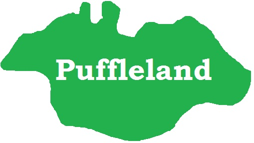 Puffleland