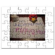 185px-Puffleville puzzle.