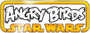 Angry-Birds-Star-Wars logo 1
