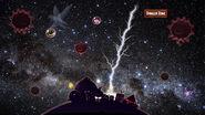 Angry-Birds-Space-Wallpaper-Desktop-1920-x-1080-Sal-3