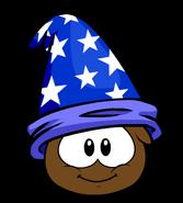 Puffle-hat-11