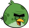 AB Big Bro Bird5