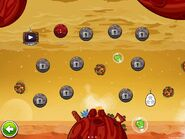 Angry-birds-space-red-planet-golden-rovers