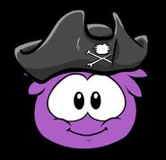 Puffle-hat-3
