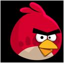 Red Bird Render