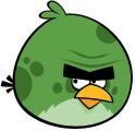 AB Big Bro Bird7