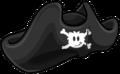 PirateHat