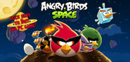 Angry-birds-space-pc-version