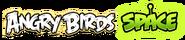 Angry Birds Spcae