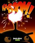 401px-Space ka-boom