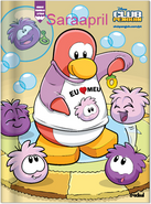 Club-Penguin--2012-10-1011---Copy3