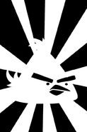 Angry-birds-brushed-black-and-white-big-brother