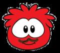 MarioPuffle