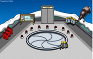 EPF Rooftop New