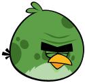AB Big Bro Bird3