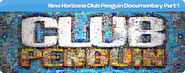 New-horizons-club-penguin-documentary-party-1-a-brief-history-of-club-penguin