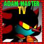 AdamMasterTV
