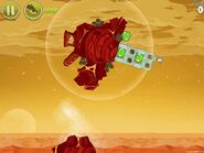 Angry-birds-space-red-planet-level-5-2