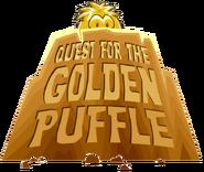 QuestGoldenPuffle