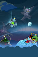 Angry-birds-space-wallpaper-iphone-sal-3