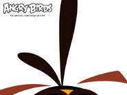 Rovio-Halloween-Teaser-Globe-Bird-2